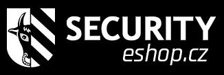 SECURITYeshop.cz