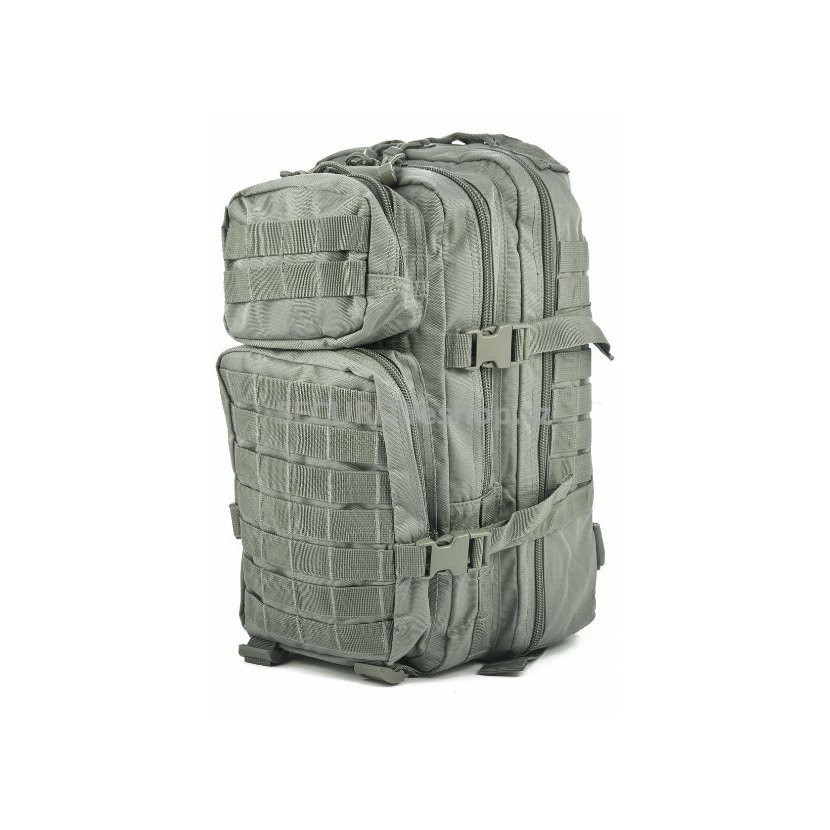 ff7ed90420 mil-tec-military-army-patrol-molle-assault-pack-